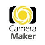 Camera Maker